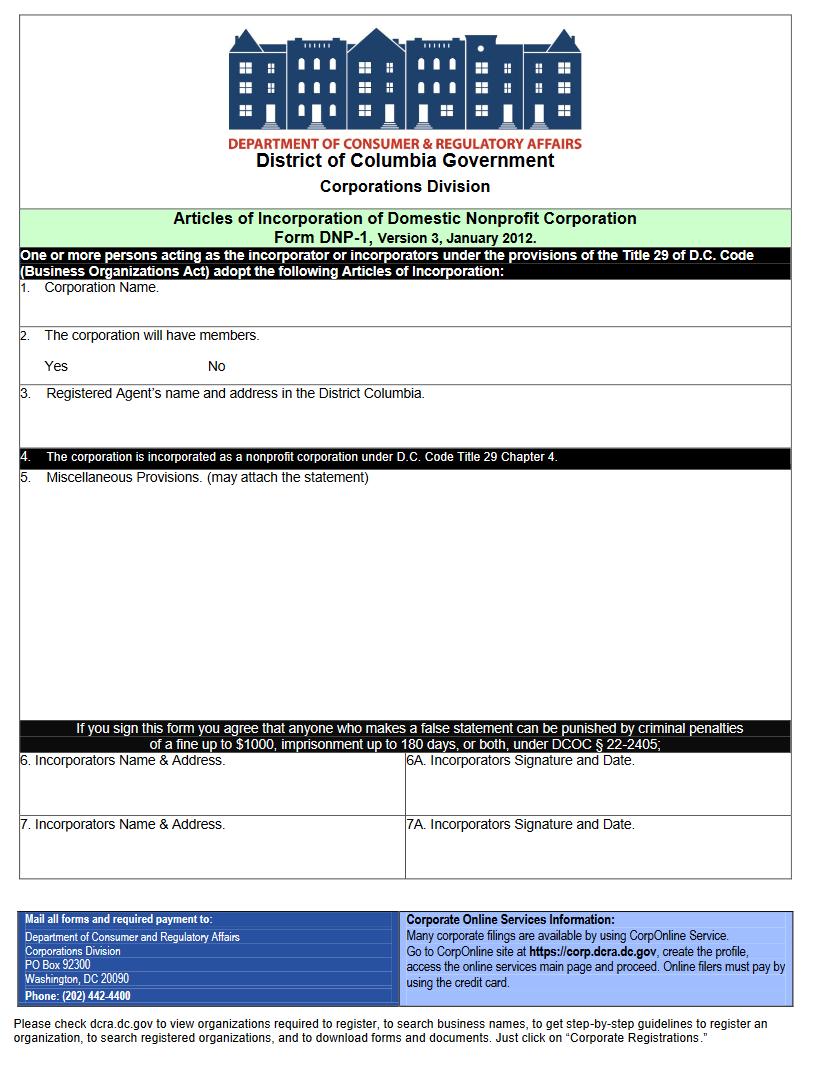 Performance appraisal report presentation skills