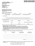 Illinois Articles of Incorporation Medical Corporation | Form BCA 2.10 (MCA)