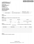 Illinois Articles of Incorporation Nonprofit Corporation | Form NFP 102.10