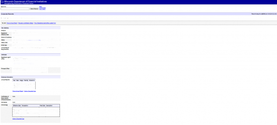 WI name search p3