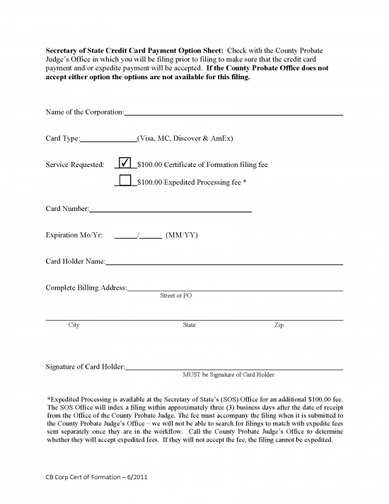 alabama-domesic-certificate-of-formation_Page_4