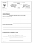 Louisiana Application for Authority to Transact Business in Louisiana | Form 326