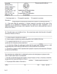 Texas Application for Registration for a Nonprofit Corporation or Cooperative Association | Form 302