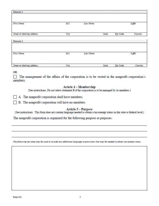 tx cert of form nonprof paper p2